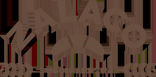 zalaco logo