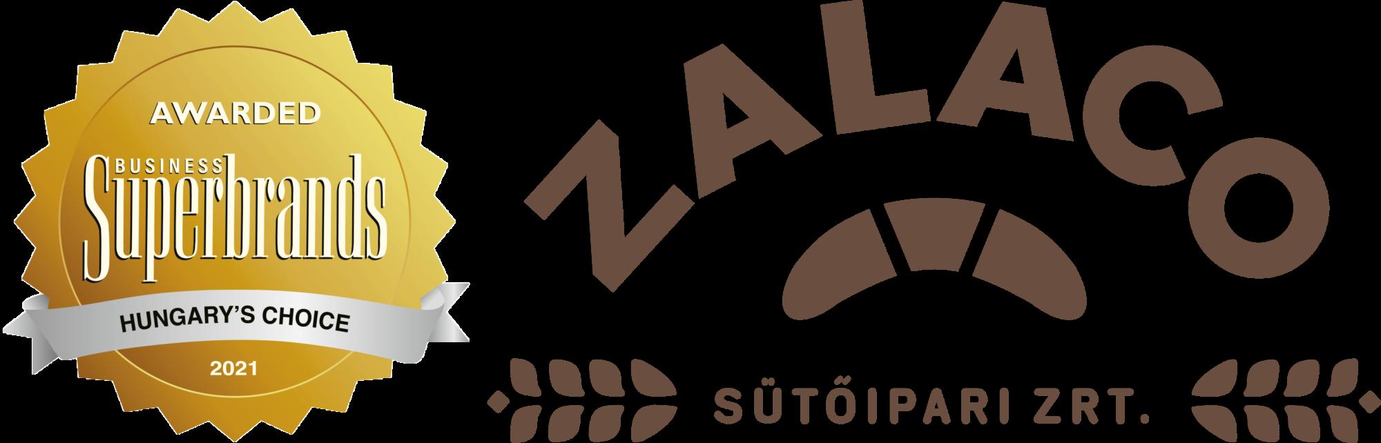 Zalaco Sütőipari Zrt